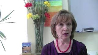 Видео Синдром тетки