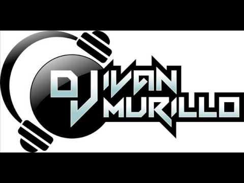 DJ Iván Murillo   Latin Pop Flavors