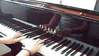 Robert Schumann - Traumerei (Reverie)