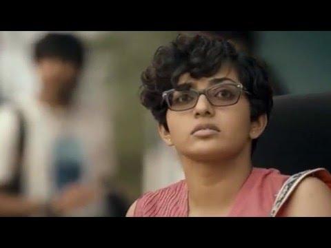 Bangalore Days ft. Shakthisree Gopalan (Unofficial)