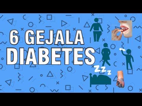diabeteskost typ 2
