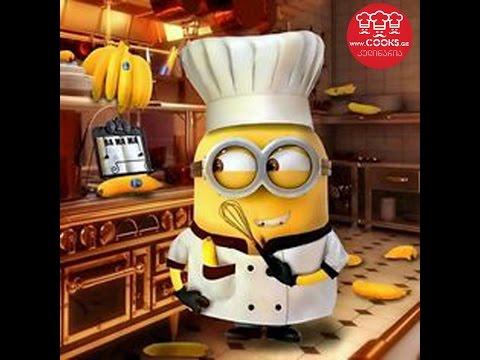 kulinaria receptebi კულინარია რეცეპტები www.cooks.ge