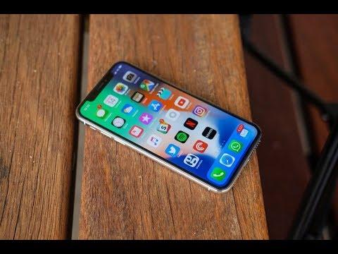 Best iPhone XR Ringtone | iPhone XR Ringtone 2018