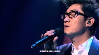 Download 金志文 -《泡沫》Live MV Mp3