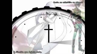 Titulo Original: 千年の独奏歌 Titulo Alternativo: Sennen no Dokusou...