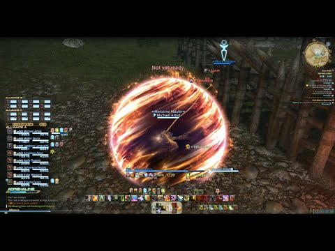 final fantasy 14 dragoon guide
