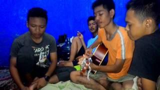 Persembahan sebuah lagu dari kami anak SMK PN PURWOREJO buat SMK N 1 WANAREJA.  FAMILY BLPT YK
