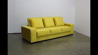 Высоко комфортный диван повышенной мягкости Техас на металлокаркасе, 89645106747(, 2017-12-18T15:18:39.000Z)