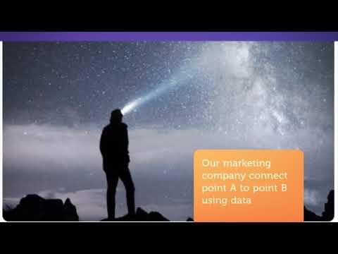 Tipping Point Marketing Agency in Buffalo, NY