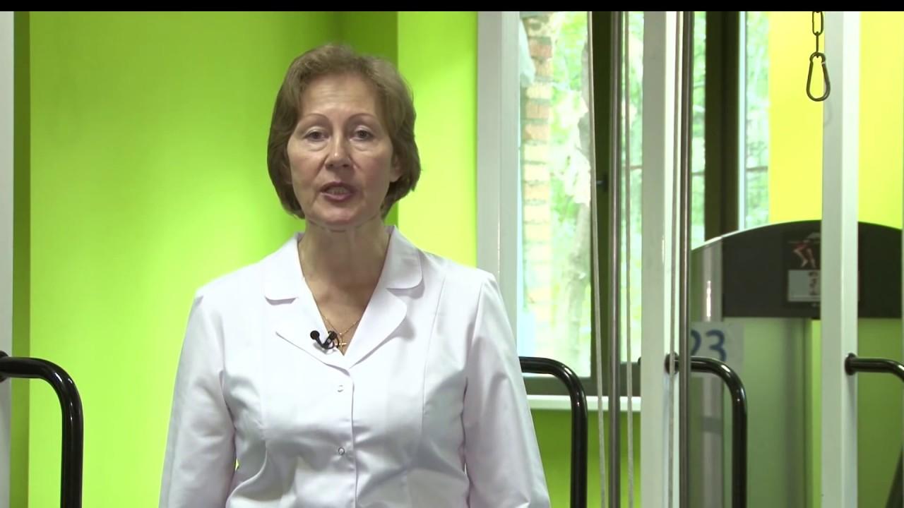 Остеохондроз грудного отдела позвоночника: аритмия. Первая помощь ...