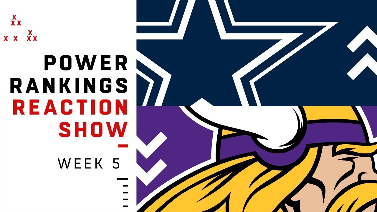 nfl-power-rankings-reaction-show-one-team-drops-11-spots-week-5-nfl-network