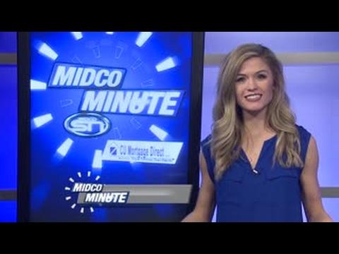 Midco Minute 270