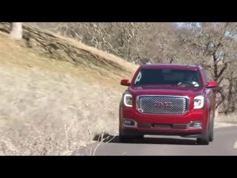 GM recalls 1 million trucks, SUVs
