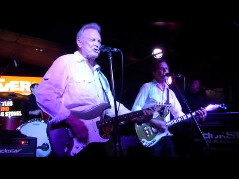 Tommy Roe - 'Dizzy' / 'Everybody', Cavern...