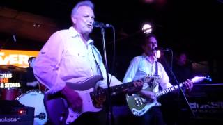 Tommy Roe -