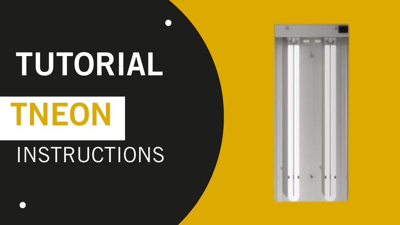 Secret jardin accessory tneon youtube for O jardin secret suresnes