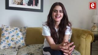 Hira Mani | Pakistani Actress | Pakistani Celebrities | Ebuzztoday