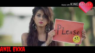 Jis Din Se Dekha Tum ko Sanam Best New Hindi video song......