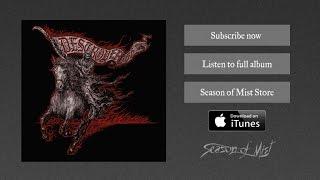 Deströyer 666 - Tamam Shud