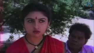 Chinna Pasanga Nanga Movie - Revathi & Murali Love Song