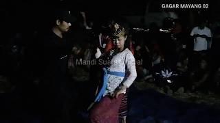 gagar-mayang-02-bejogetan-live-di-penyelak-pongkor-sakra-barat