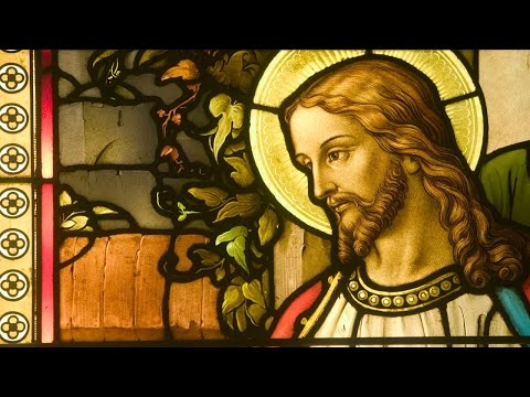 A History Of Christianity Episode6 (Documentary)