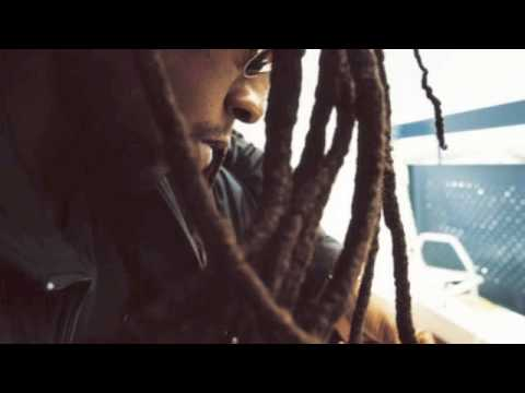 Jah Cure - Save Yourself [Audio]