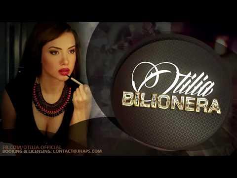 Otilia Bilionera - Radio Edit