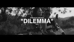 [SOLD] J Hus x MoStack ft. Dave Daily Duppy Type Beat 'Dilemma' (prod. Saint Beats)