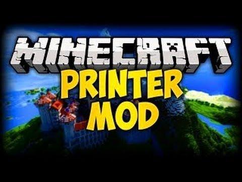 Minecraft Videos Blog Archive Minecraft 164 Mods