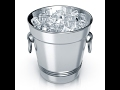 Ice Bucket CHALLENGE/punishment :(