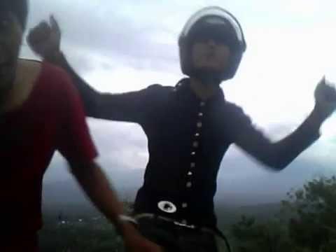 Funny Fail Videos - terbang melayang