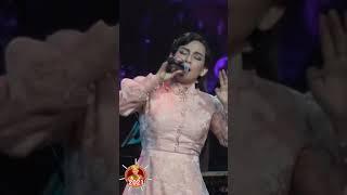 Phi Nhung hát cho Mạnh Quỳnh #shorts