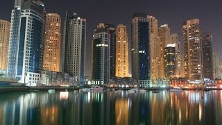 видео создать бизнес в Дубае ОАЭ