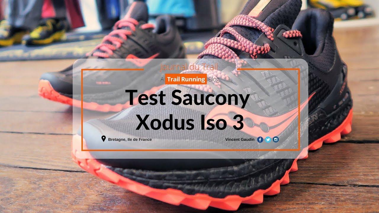 55d27db9 Test Saucony Xodus Iso3