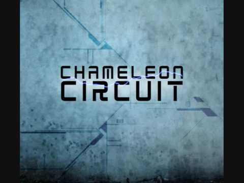 an awful lot of running - chameleon circuit