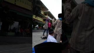 Kartinian SDN SUNTER JAYA 05 PG