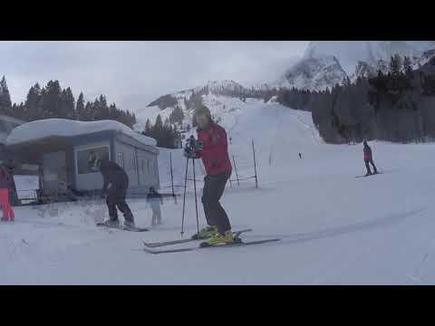 Ski   Walter, Alfred, Wolfgang NF Apple Geräte HD Höchste Qualität
