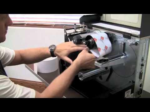 zebra xi4 series printer manual calibration doovi zebra s4m label printer troubleshooting zebra stripe s4m label printer driver