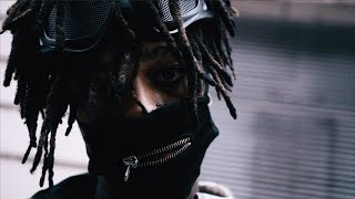 scarlxrd - HXW THEY JUDGE.