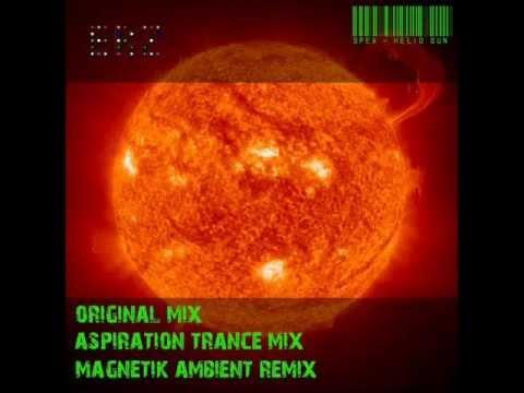 Spex - Helio Sun [Magnetik Rmx]