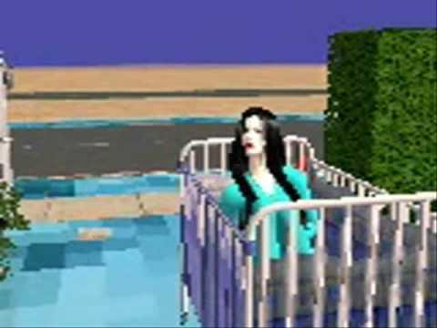 Adult baby dating sim
