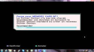 Emulateur PS2 Pour PC presentation