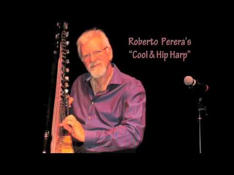 Roberto Perera TRIO Concert
