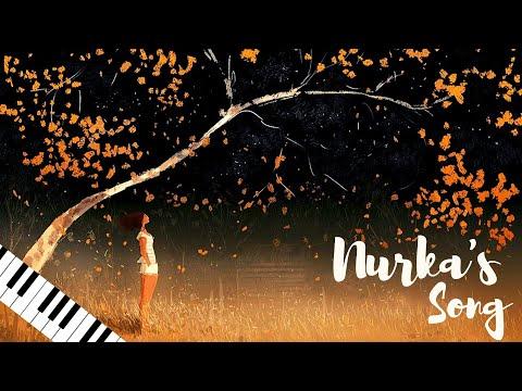 Nurka's Song (Yanka Dyagileva Piano Cover)