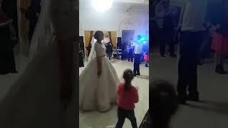 курдская свадьба 2017