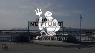 Nettuno Sanremo