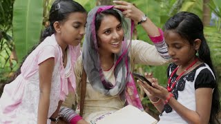 Limited Edition  | Documentary | Malayalam | Promo