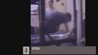 Repeat youtube video prison sexualité france 92 puis hongrie 86.wmv