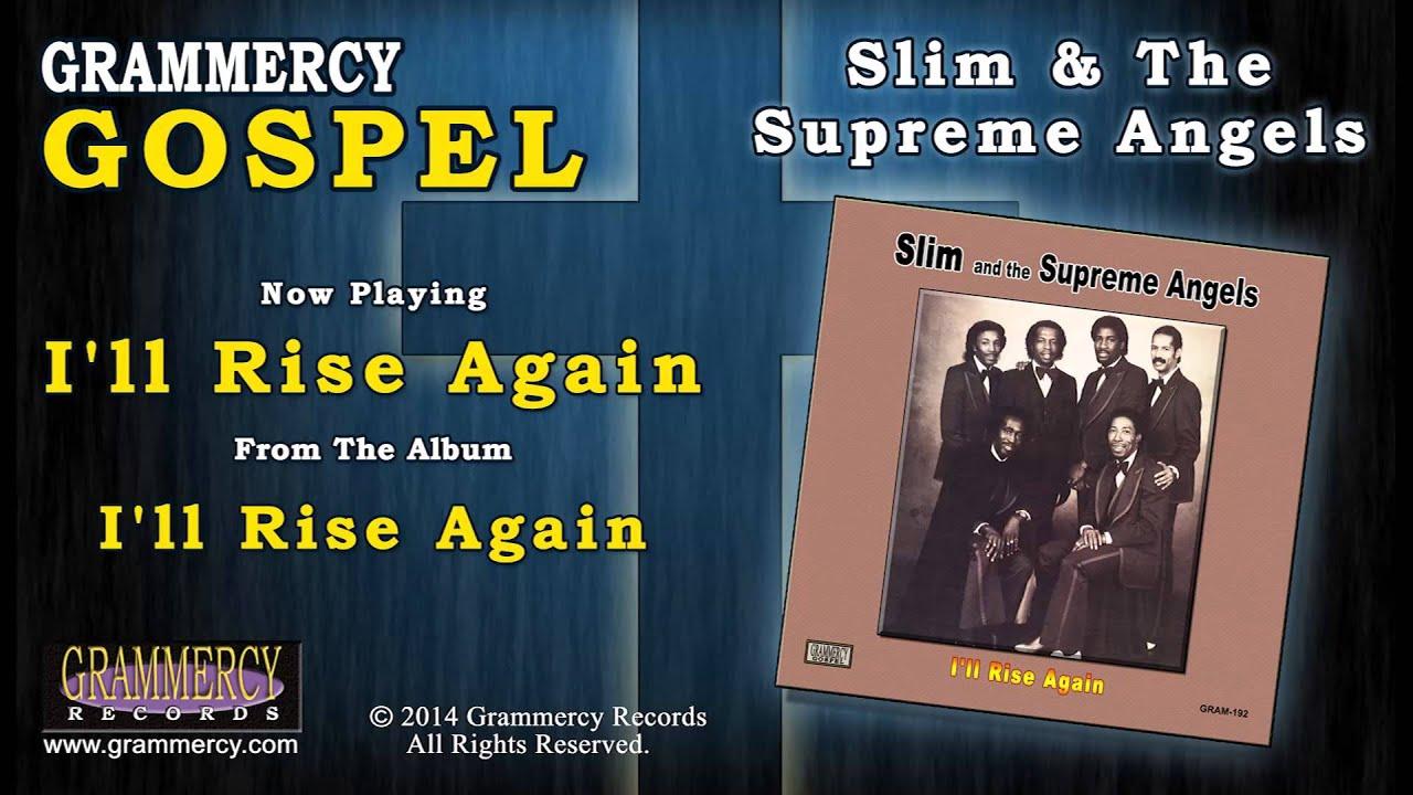 Supreme Angels Quartet Wwwtopsimagescom